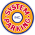 System Parking Inc.